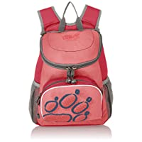 Jack Wolfskin Unisex - Kinder Rucksack Little Joe, 26221