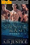 Steele Security