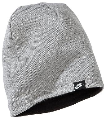 Nike Infant Reversible Fleece Beanie Hat 2b7c19bf3cc