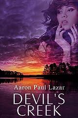Devil's Creek (Bittersweet Hollow Book 2) Kindle Edition