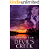 Devil's Creek (Bittersweet Hollow Book 2)