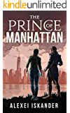 The Prince of Manhattan
