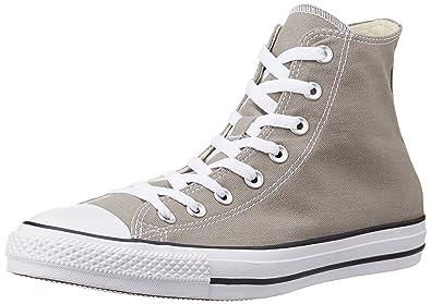 4afebcae0d3 Converse Unisex Malt Canvas Sneakers - 11 UK: Buy Online at Low ...