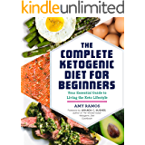 Complete Low Carb Cookbook: Healthy and Delicious Assortment of Easy-to-Make and Diet Friendly Low Carb Recipes! (English Edition)