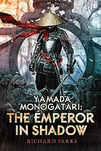 Yamada Monogatori: The Emperor in Shadow