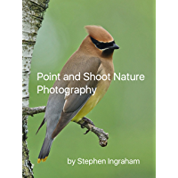 Point and Shoot Nature Photography