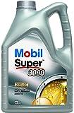 Mobil 1 050305 Super 3000 5W-40, 5L