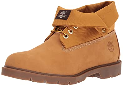 Boots Homme Timberland Chaussures Desert Basic Single 8p8xwtHq