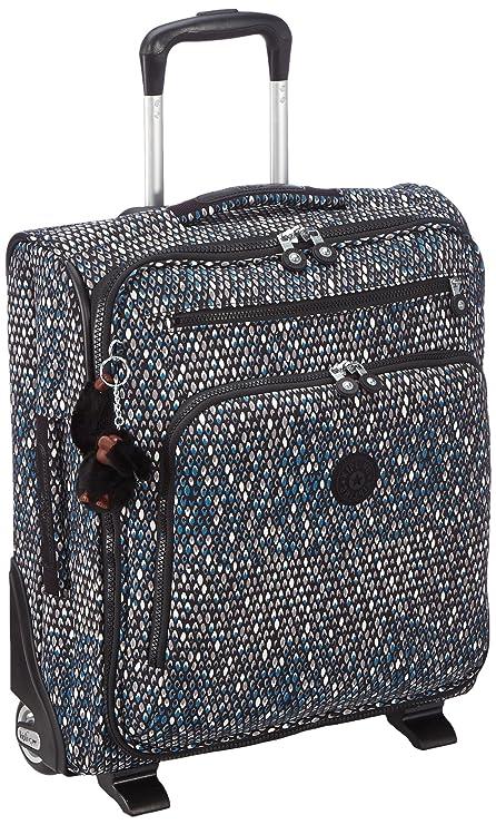 Kipling Juego de maletas K15323A58 Varios colores 29.0 liters: Amazon.es: Equipaje
