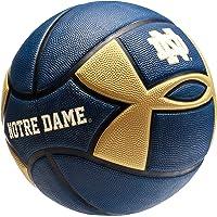 Under Armour Notre Dame Fighting Irish Spongetech Balón de Baloncesto