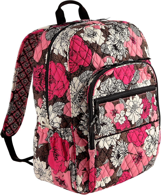 Very Bradley Campus Backpack