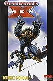 Ultimate X-Men T02