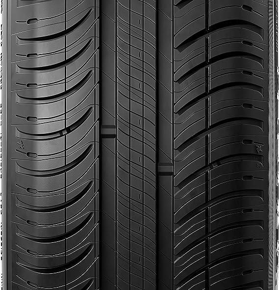Michelin Energy Saver 185 60r14 82h Sommerreifen Auto