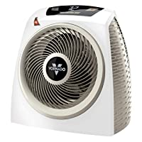 Deals on Vornado AVH10 Vortex Heater with Auto Climate Control