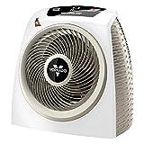 Vornado AVH10 Vortex Heater with Auto Climate