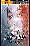 Daughter of Destiny: A Destiny Novel (Destiny Series Book 1)