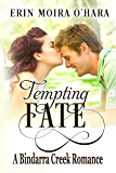 Tempting Fate (A Bindarra Creek Romance)