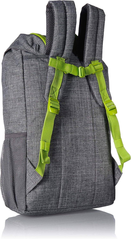 Herschel Supply Co Kids Little America Flapover Backpack