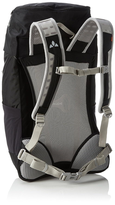 VAUDE Womens Gomera 24 Backpack
