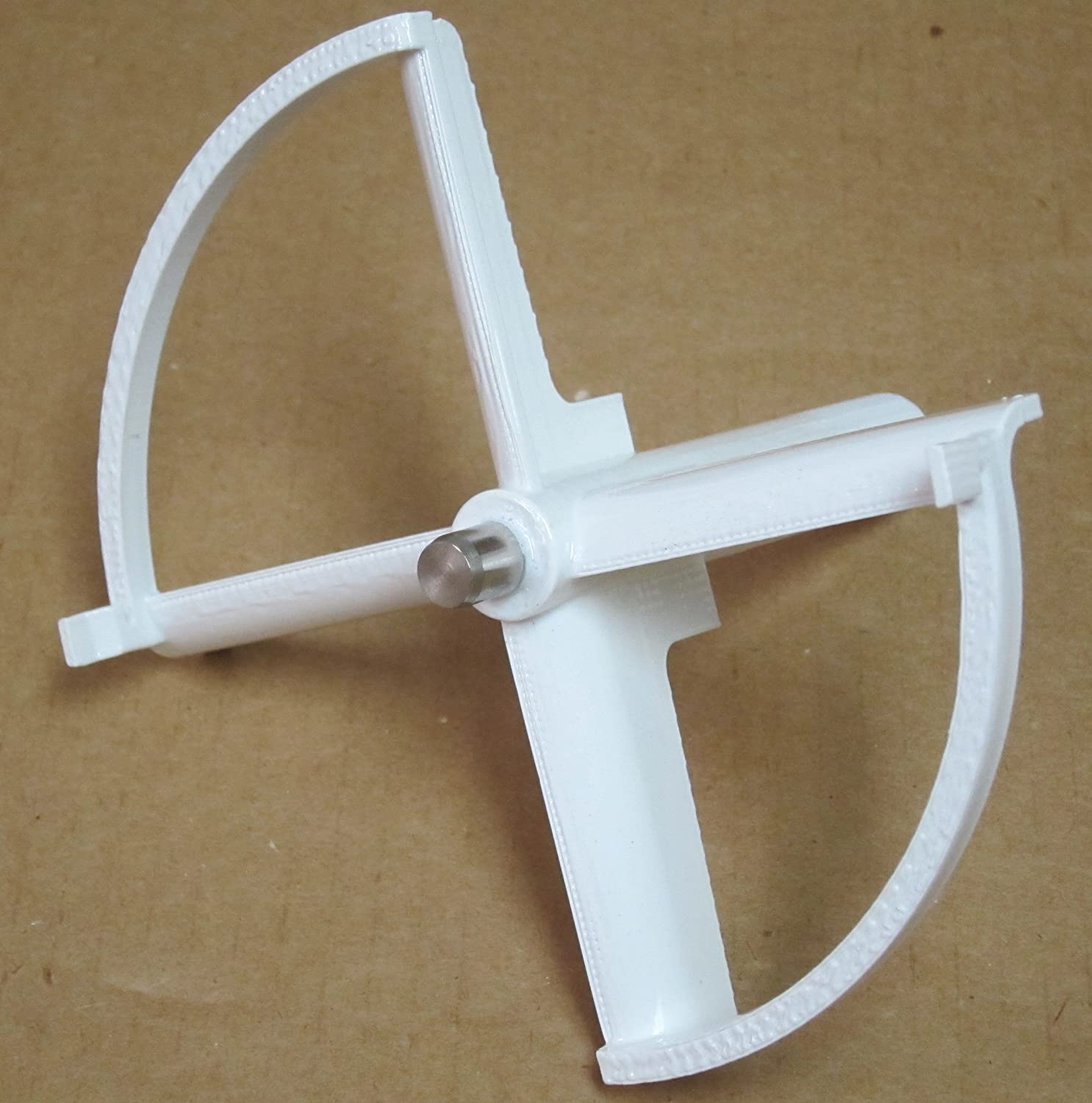 Disc Carrier for Braun Food Processor (500ml)