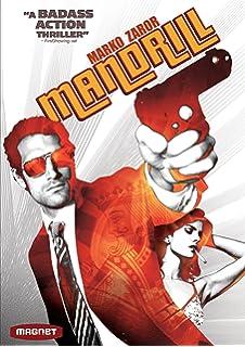 Amazon.com: KILTRO KILTRO: Movies & TV
