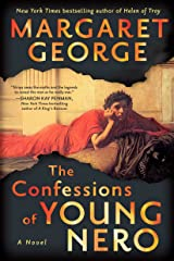 The Confessions of Young Nero Kindle Edition
