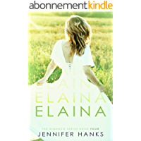 Elaina (The Dimarco Series Book 4) (English Edition)