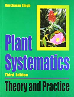 buy plant systematics book online at low prices in india plant rh amazon in
