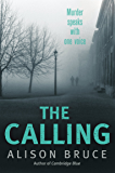 The Calling (DC Goodhew Book 3)