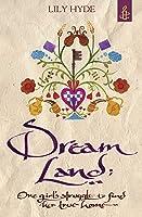 Dream Land (English