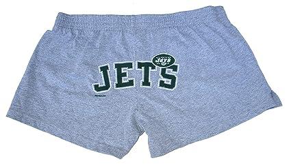 524c03a0 Amazon.com: New York Jets Team Apparel Women's Medium Athletic ...