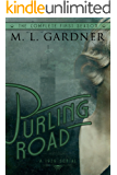 Purling Road - The Complete First Season: Episodes 1-10