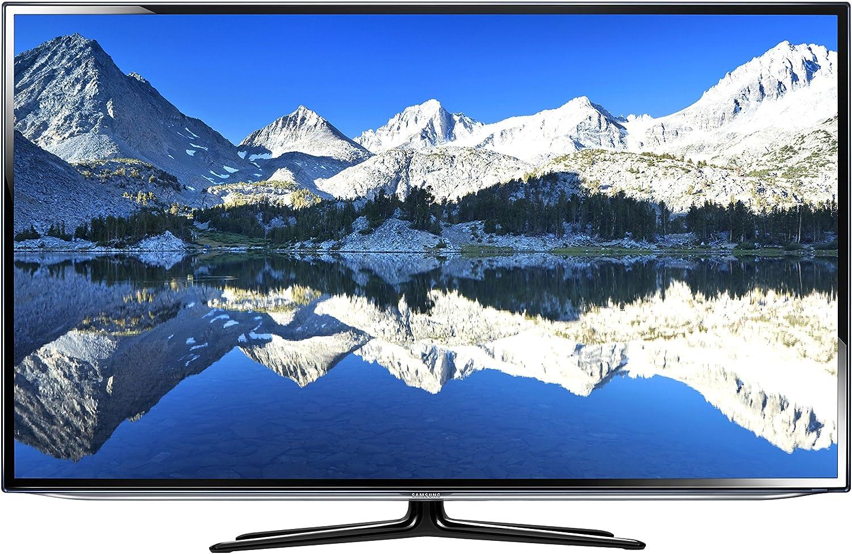 Samsung UN40ES6150F - Televisor (101,6 cm (40