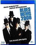 Blues Brothers 2000 [Blu-Ray] [Region B] (Audio française. Sous-titres française)