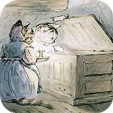 Beatrix Potter Stories Audiobook
