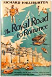 The Royal Road to Romance 1925
