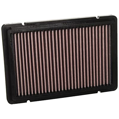 Simoni Racing Sport sr1908 Air Filter: Automotive