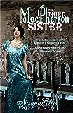 The Third MacPherson Sister (English Edition)