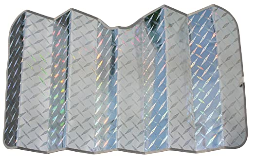 37 opinioni per Lampa 66846 Parasole Diamant