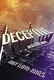 Deceptive (Illusive Book 2)