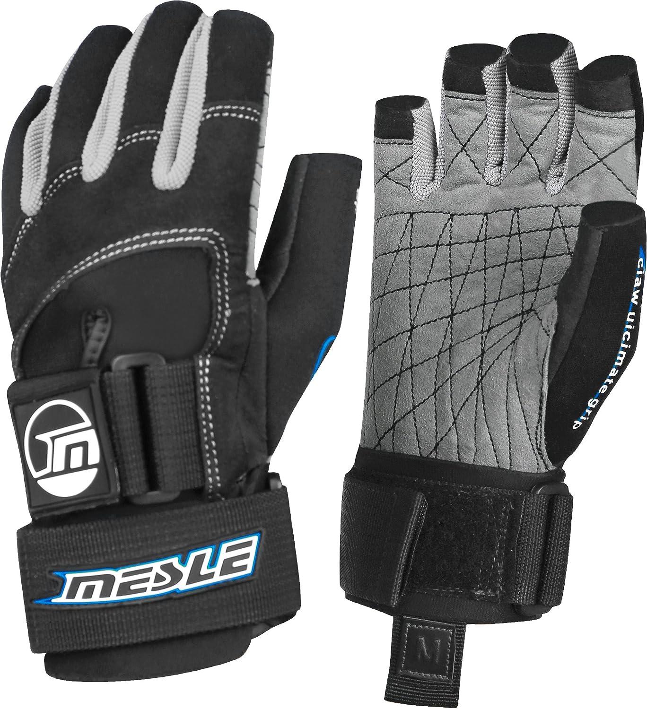 Jobe Neoprene Gloves Handschuh Kite Surf Wakeboard Segeln Jetski Handschuhe Bekleidung