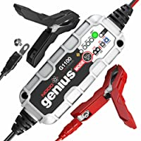 Amazon Best Sellers Best Boat Battery Chargers