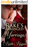 The Rake's Arranged Marriage