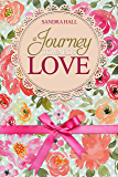 A Journey Towards Love