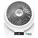 Vornado 6303DC Energy Smart Air Circulator
