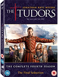 the tudors season 2 hd torrent