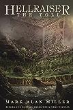 Hellraiser: The Toll