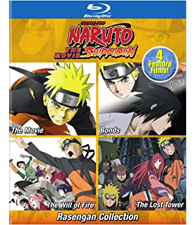 download ost naruto bad situation