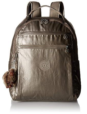 Amazon.com  Kipling Micah Medium LaptopBackpack a7ac0944fa259