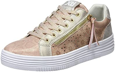 Free Shipping With Mastercard Womens 48030 Low-Top Sneakers Xti With Paypal Sale Online Buy Cheap Fake Amazing Price Cheap Online kSsAWgVH